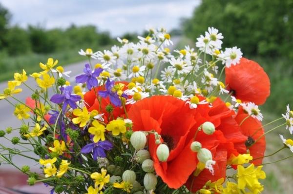 flower bouquet near me